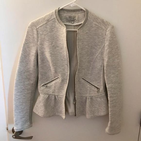 Zara Jackets & Blazers - Zara Jacket